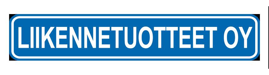 Liikennetuotteet